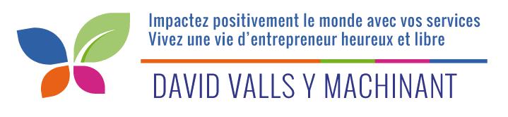 Entrepreneurs, coachs, thérapeutes, impactez positivement le monde avec vos services et vivez une vie heureuse et libre.